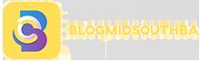 blogmidsouthba